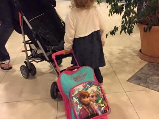 Olivia-at-airport