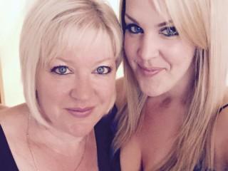 Tracey-and-Kerri