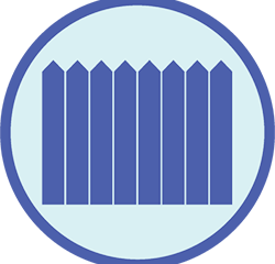 kings-lynn-fencing-and-landscapes-fencing-icon
